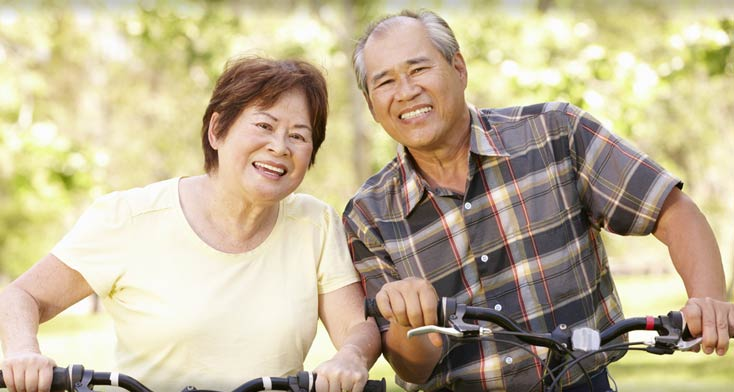 Long Term Care Insurance for ABA Members