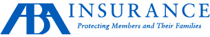 American Bar Association Member Insurance Program